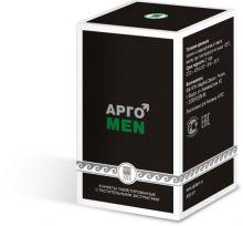 Конфеты – таблетки для мужчин АргоMeN, 100 шт.