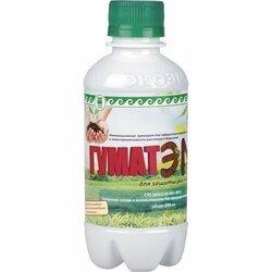 Удобрение минеральное «ГУМАТЭМ» для защиты растений. АРГО-Главное здоровье! Цена: 187 р.